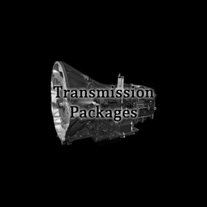 Transmission Packages