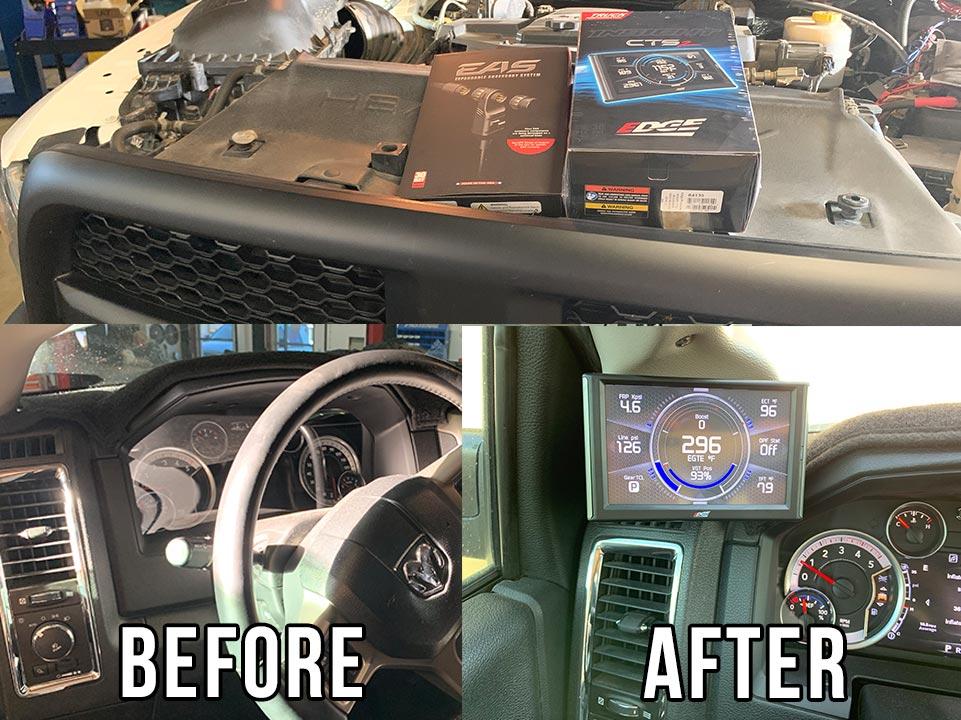 sutherland_diesel_repair